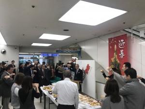 新年互礼会2019 (6)