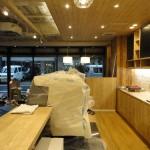丼池カフェ21